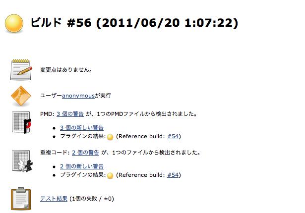 f:id:Yamashiro0217:20110620010830p:image