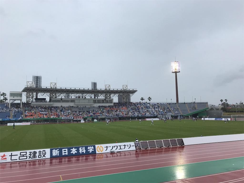 f:id:Yamatachi:20190518164118j:image