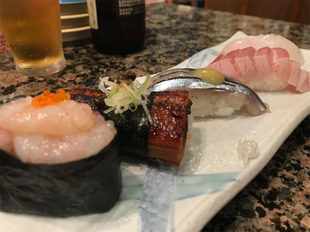 f:id:Yamatachi:20190704213032j:image