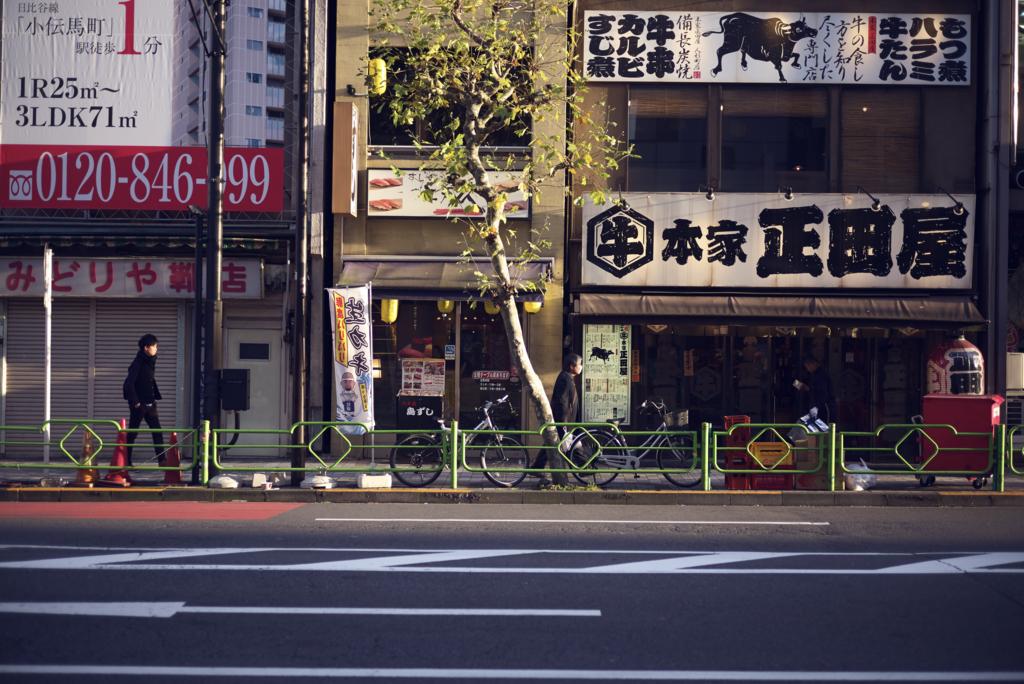 f:id:Yamatai:20170209115026j:plain