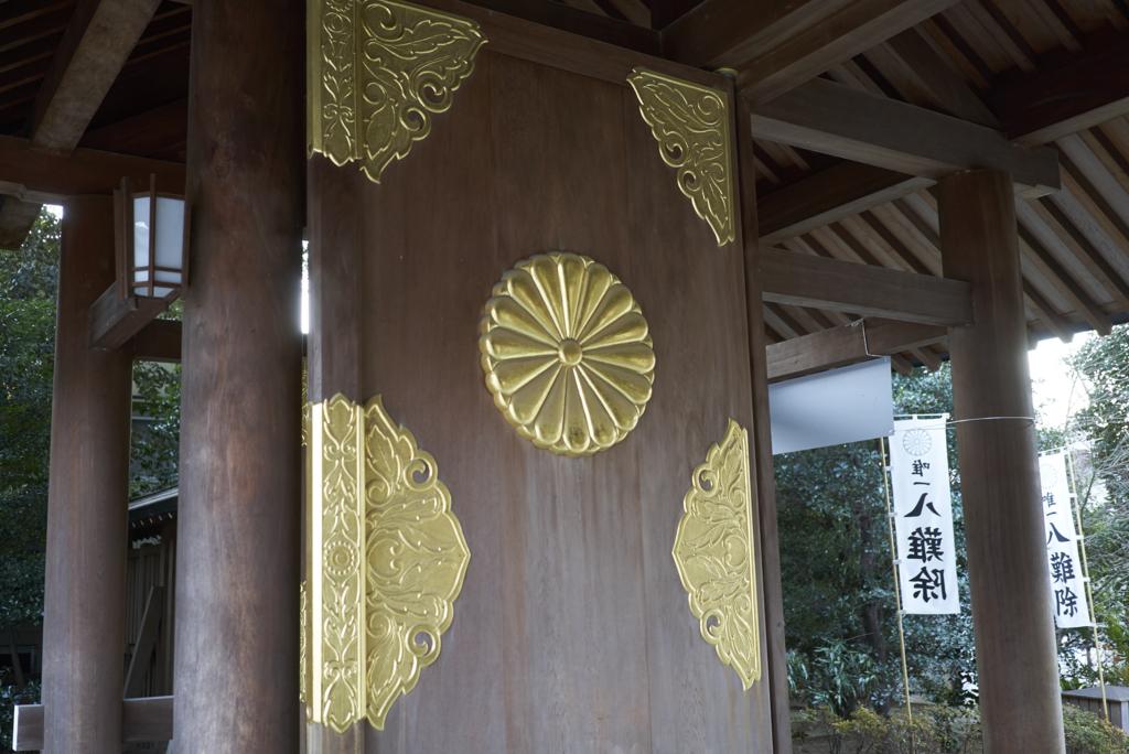 f:id:Yamatai:20170220092105j:plain