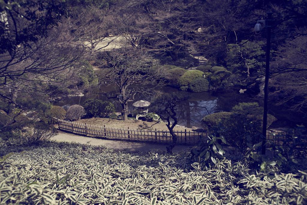 f:id:Yamatai:20170314090148j:plain