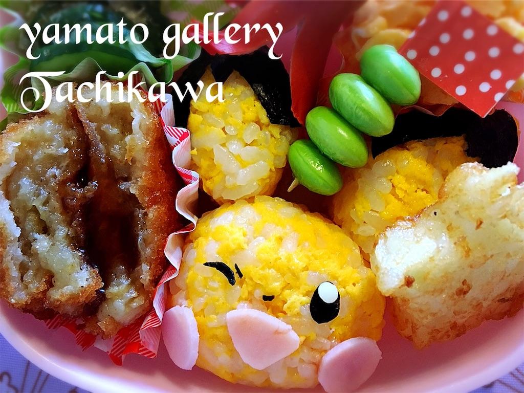 f:id:Yamatojktachikawa:20190510161117j:image