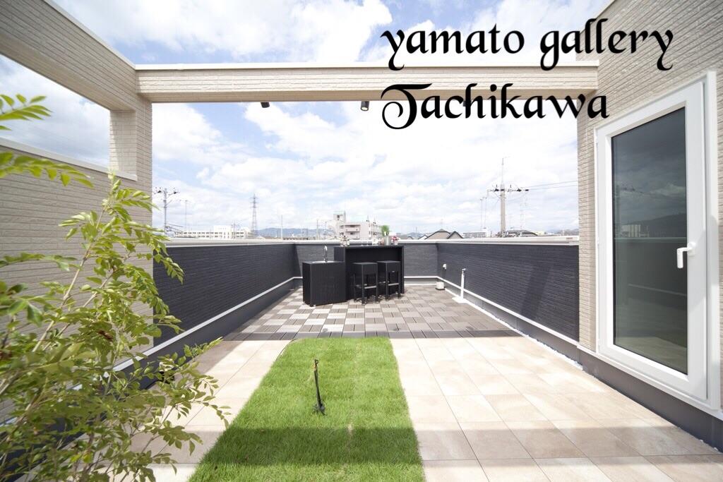 f:id:Yamatojktachikawa:20190514131906j:image