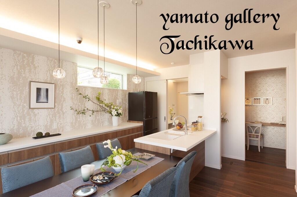 f:id:Yamatojktachikawa:20190514132206j:image