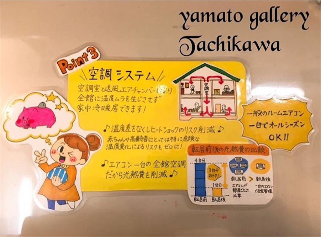 f:id:Yamatojktachikawa:20190521150035j:image