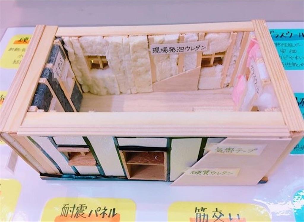 f:id:Yamatojktachikawa:20190528105112j:image