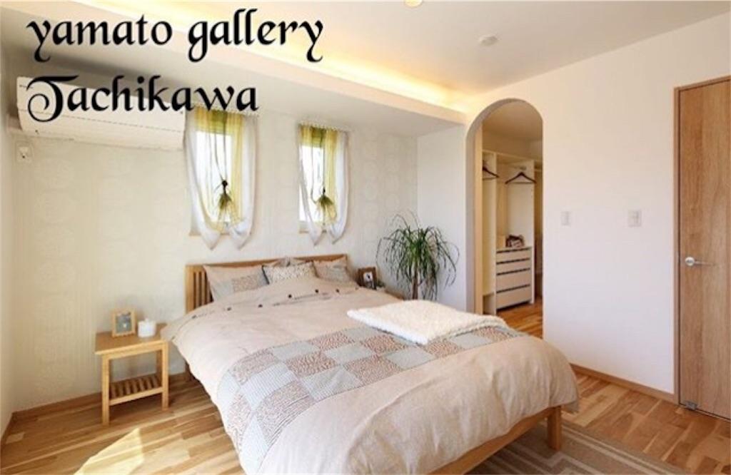 f:id:Yamatojktachikawa:20190603153354j:image