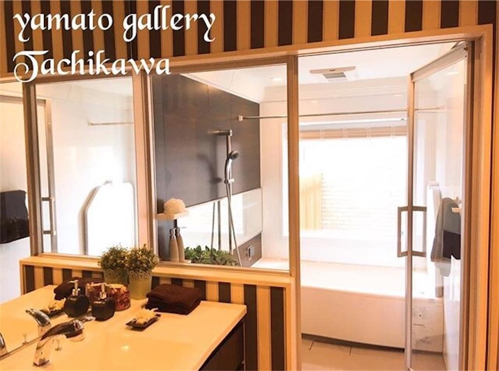 f:id:Yamatojktachikawa:20190603154257j:image