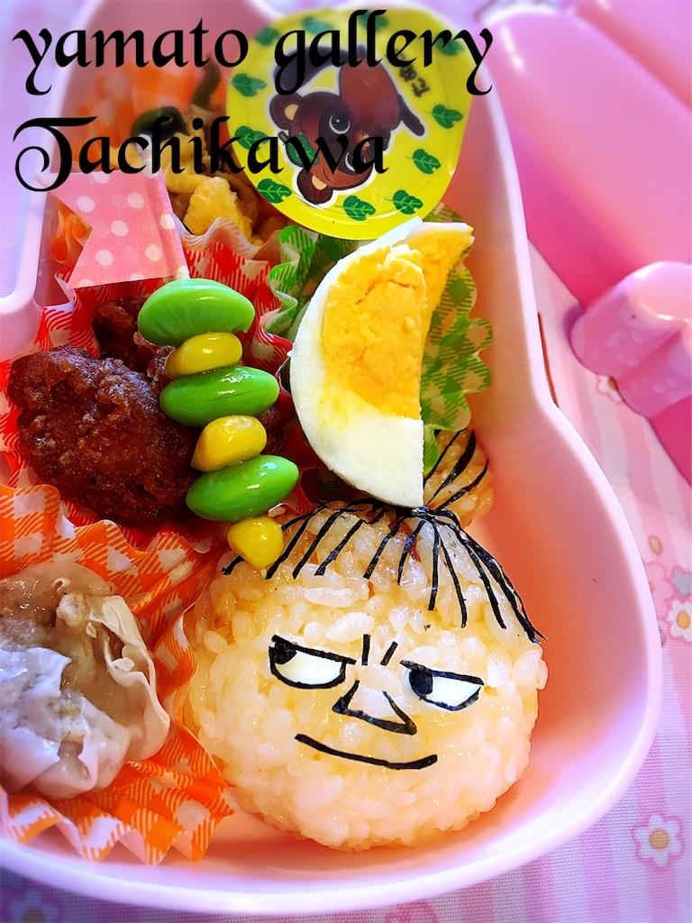 f:id:Yamatojktachikawa:20190614135843j:image