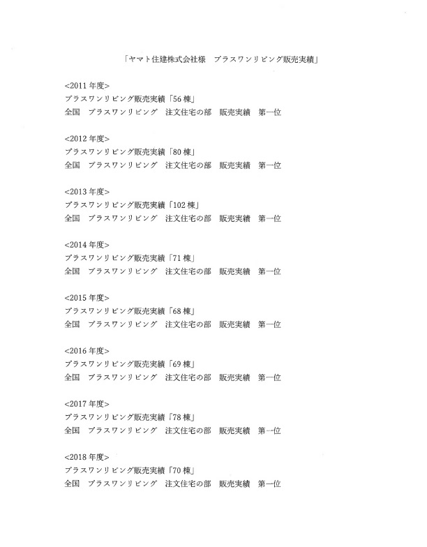 f:id:Yamatojktachikawa:20190723165315j:plain