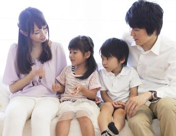 f:id:Yamatojktachikawa:20190728164122p:plain