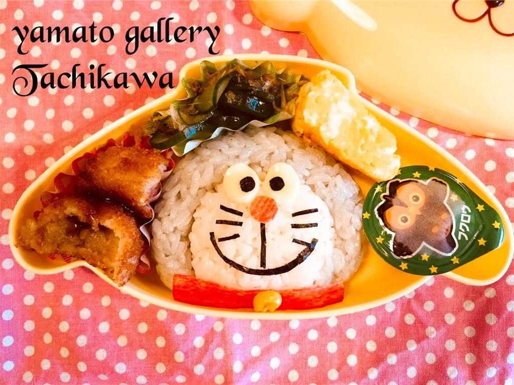 f:id:Yamatojktachikawa:20190729102108j:image