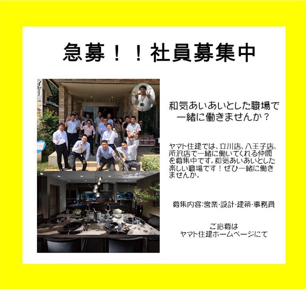 f:id:Yamatojktachikawa:20190729142047j:image