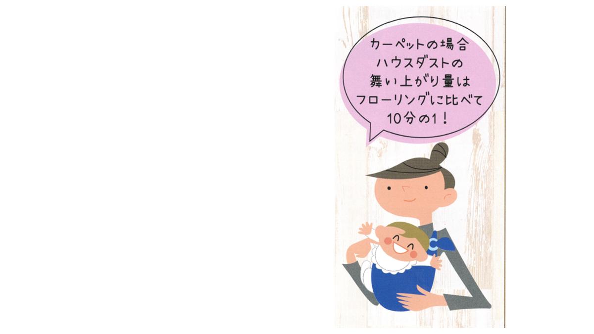 f:id:Yamatojktachikawa:20190818142607p:plain