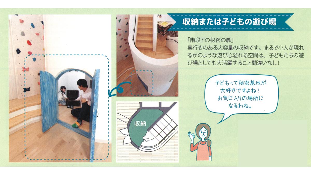 f:id:Yamatojktachikawa:20190818150112p:plain