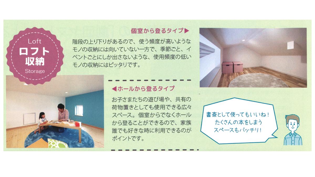 f:id:Yamatojktachikawa:20190818150115p:plain