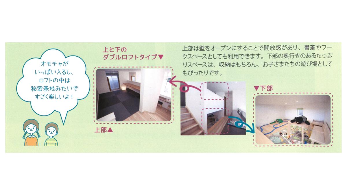 f:id:Yamatojktachikawa:20190818150134p:plain