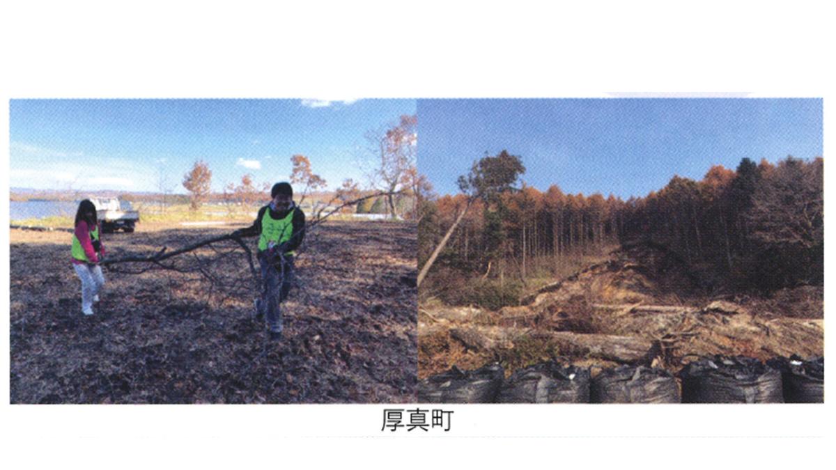 f:id:Yamatojktachikawa:20190825144101p:plain