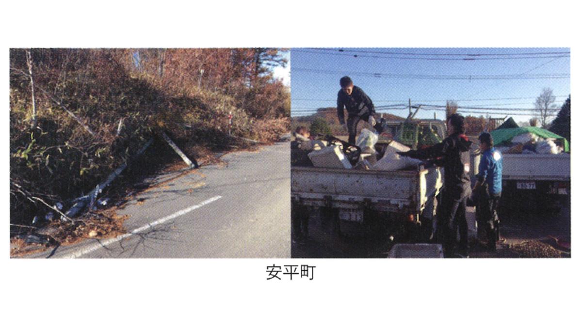 f:id:Yamatojktachikawa:20190825144113p:plain