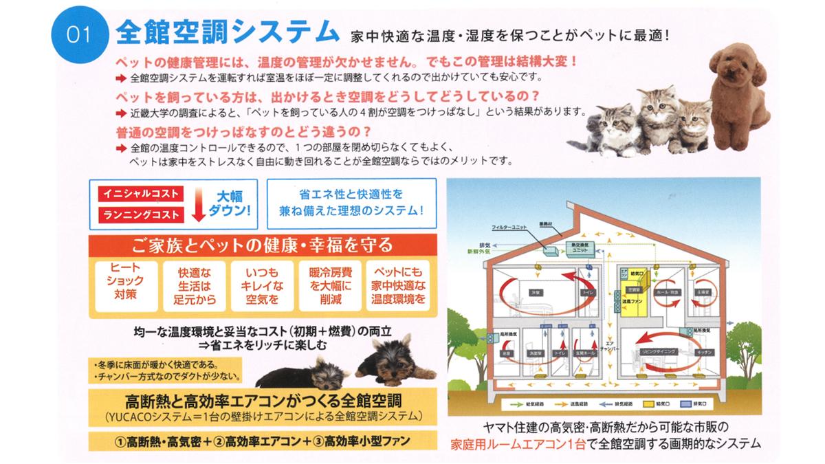 f:id:Yamatojktachikawa:20190825151217p:plain