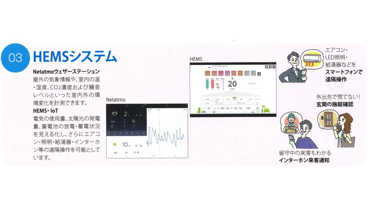 f:id:Yamatojktachikawa:20190825151218p:plain