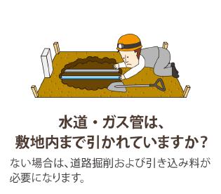 f:id:Yamatojktachikawa:20190827151021p:plain
