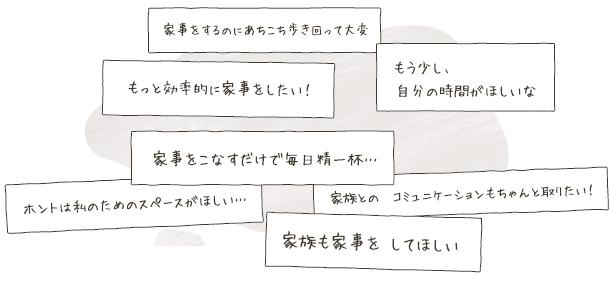 f:id:Yamatojktachikawa:20190827154301p:plain