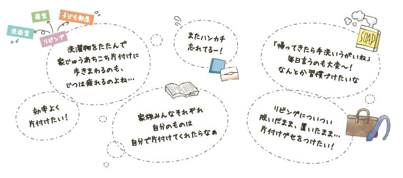 f:id:Yamatojktachikawa:20190827161316p:plain