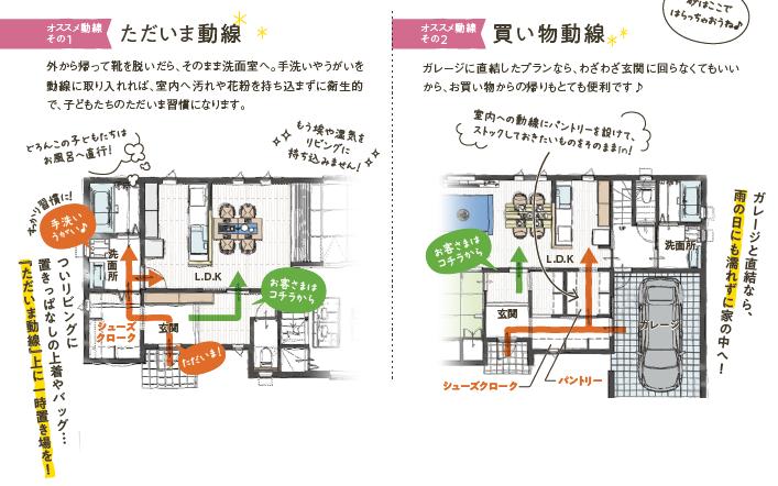 f:id:Yamatojktachikawa:20190827161331p:plain