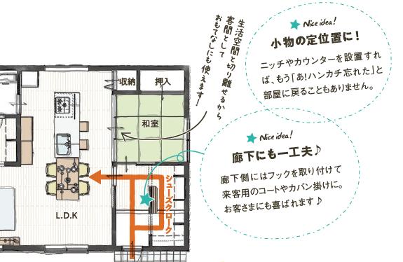 f:id:Yamatojktachikawa:20190827161346p:plain
