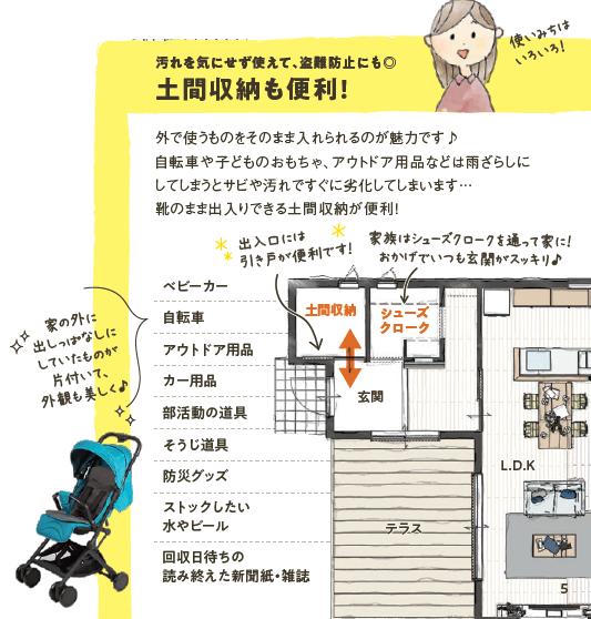 f:id:Yamatojktachikawa:20190827161347p:plain