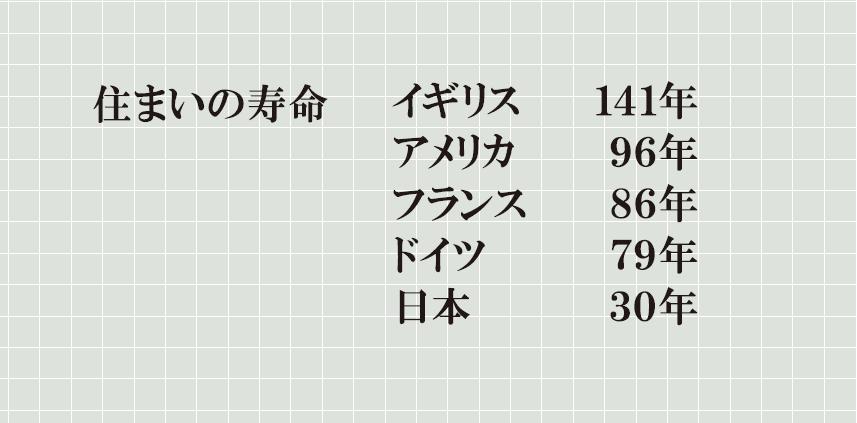 f:id:Yamatojktachikawa:20190829191847p:plain