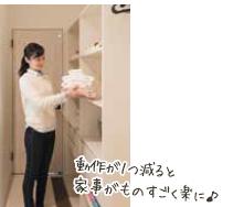 f:id:Yamatojktachikawa:20190902154749p:plain