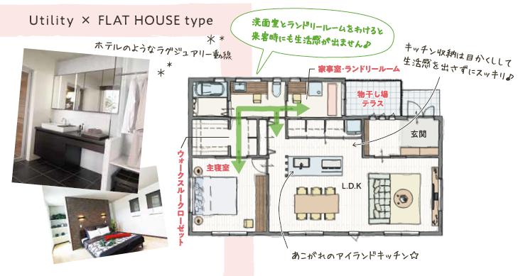 f:id:Yamatojktachikawa:20190902154832p:plain