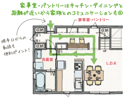 f:id:Yamatojktachikawa:20190910115550p:plain