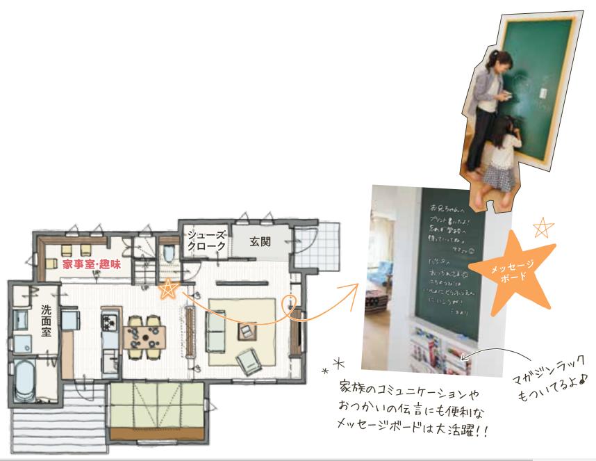 f:id:Yamatojktachikawa:20190910115623p:plain