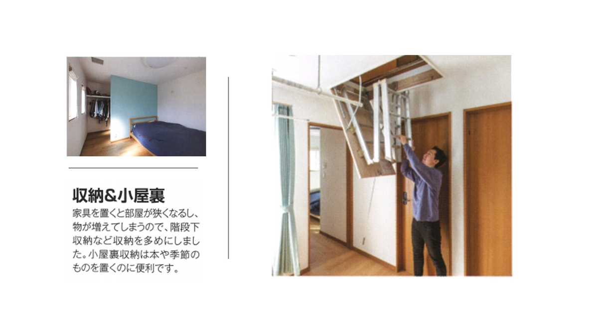 f:id:Yamatojktachikawa:20190921171204p:plain
