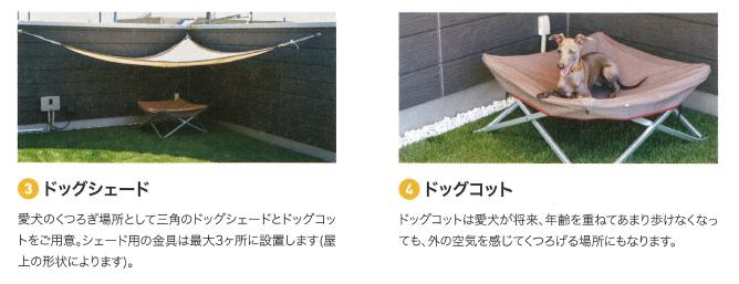 f:id:Yamatojktachikawa:20191001154350p:plain