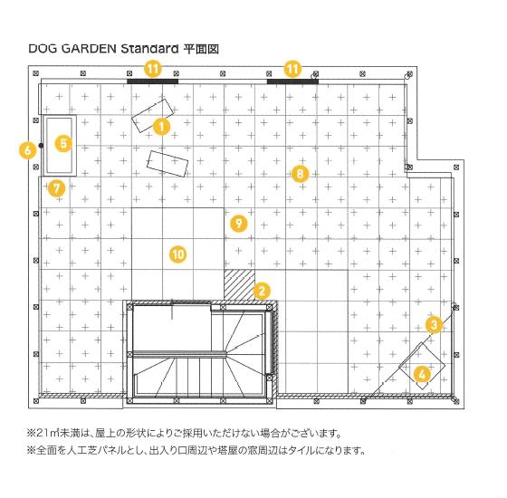 f:id:Yamatojktachikawa:20191001154401p:plain
