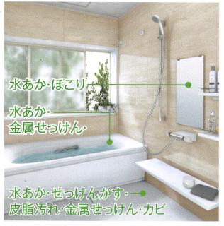 f:id:Yamatojktachikawa:20191007132255p:plain
