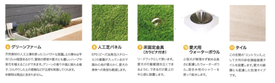 f:id:Yamatojktachikawa:20191007164424p:plain