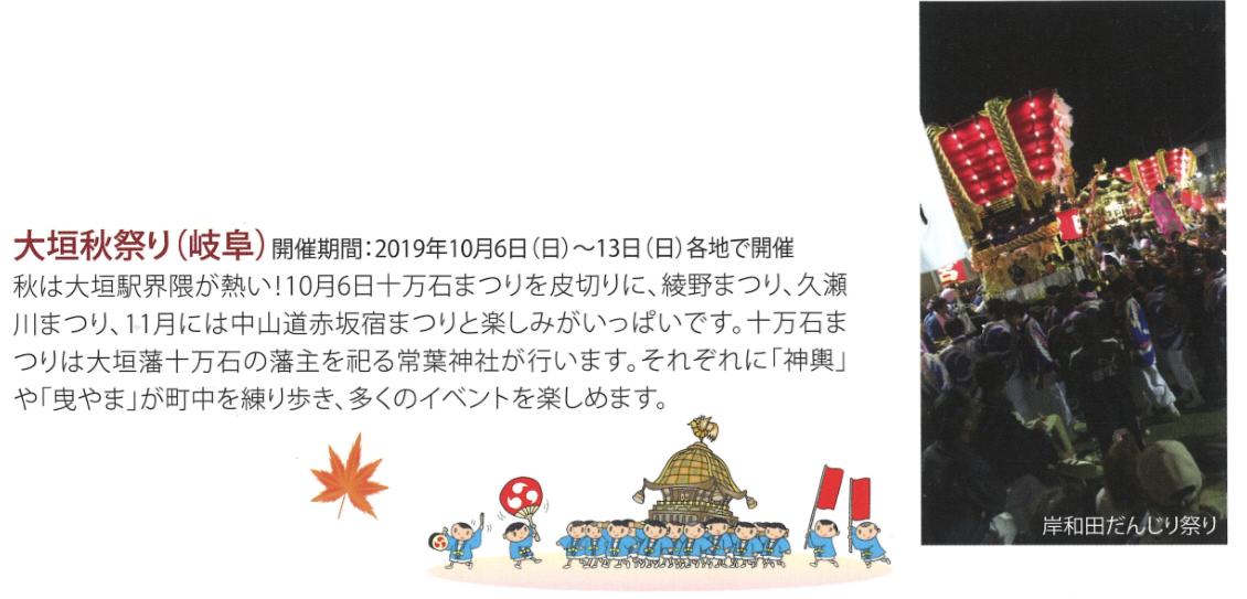 f:id:Yamatojktachikawa:20191018131956p:plain