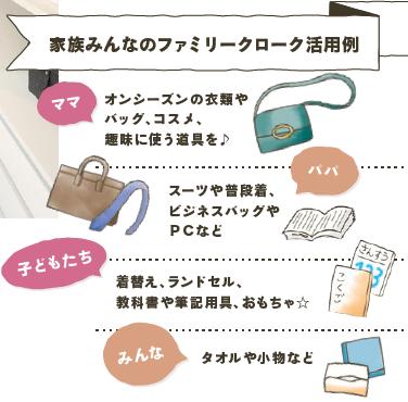 f:id:Yamatojktachikawa:20191020115344p:plain