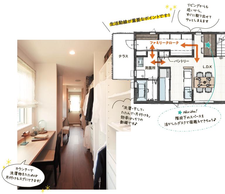 f:id:Yamatojktachikawa:20191020115411p:plain