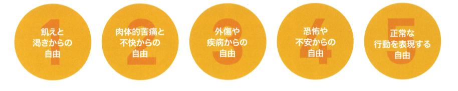 f:id:Yamatojktachikawa:20191024112055p:plain