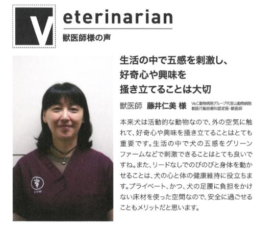 f:id:Yamatojktachikawa:20191024125123p:plain