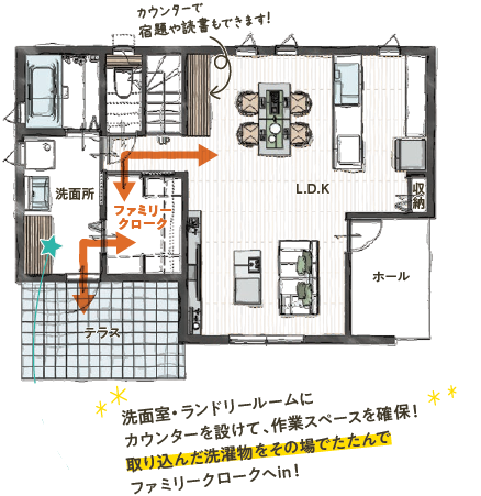 f:id:Yamatojktachikawa:20191027115810p:plain