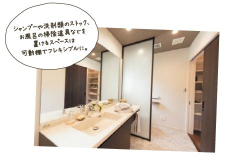 f:id:Yamatojktachikawa:20191027115813p:plain