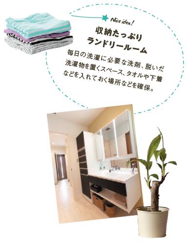 f:id:Yamatojktachikawa:20191027115816p:plain